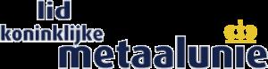 Wij zijn lid van Metaalunie